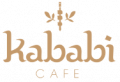 Kababi Cafe – Persian Cuisine