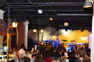 Middle Eastern Live Music Fort Lauderdale