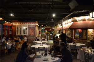 Hookah Lounge Fort Lauderdale