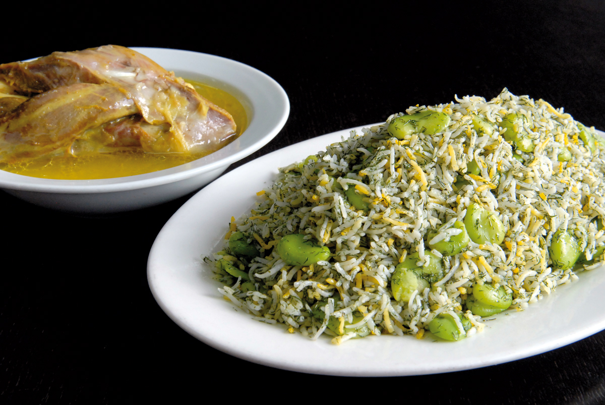 lime_basmati_rice