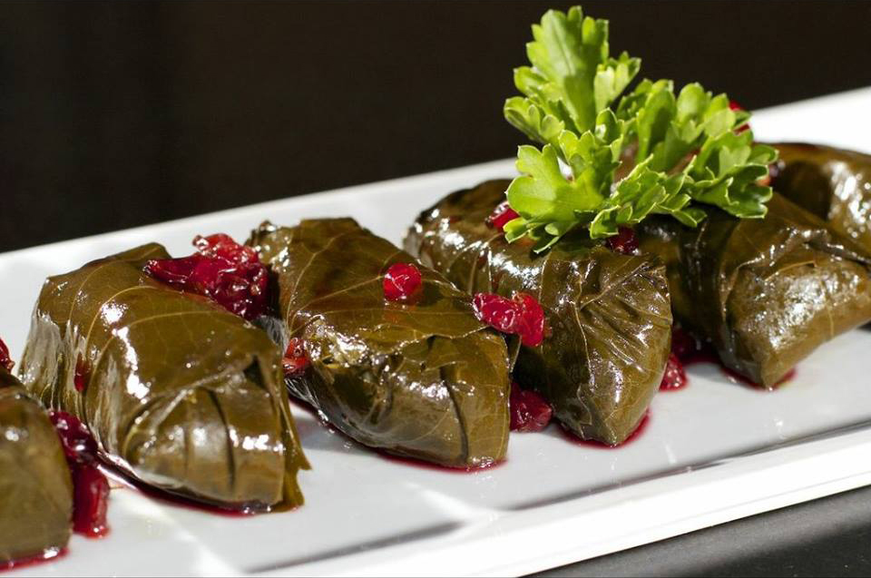 2012-12-19-r-stuffed-grape-leaves