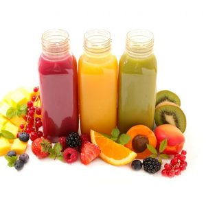 fruit juice, fresh juice, juice