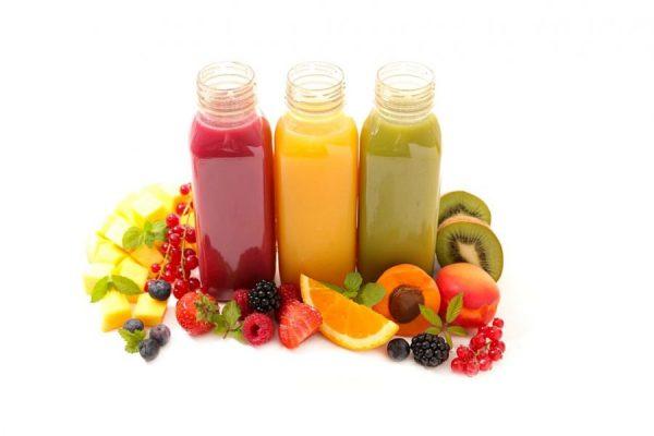 fruit juice, fresh juice, juice