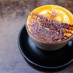 café, cafe table, capp-4027395.jpg
