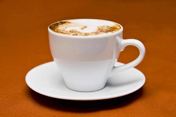 cappuccino, drink, cup-756490.jpg