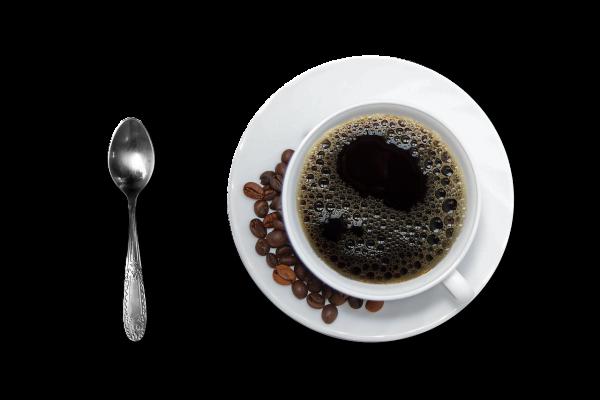 coffee, cup and saucer, black coffee-1572738.jpg