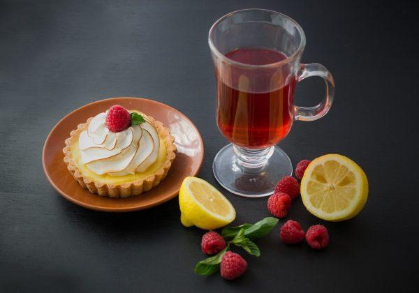 food, tea, dessert-1283825.jpg