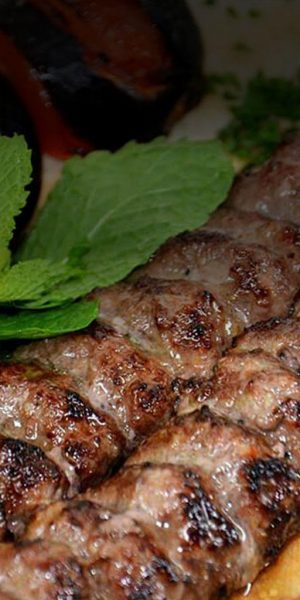 Kebob, Kabab, persian food, iranian restaurants;