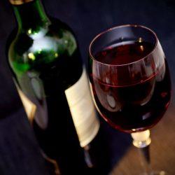 Red Wine-C